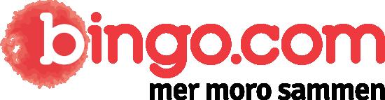 bingomobil.net