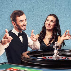 bingo-casino-mobil